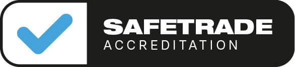 safetrade-accredited